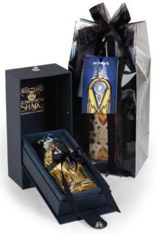 Shaik Chic Shaik Blue №30 Eau De Parfum