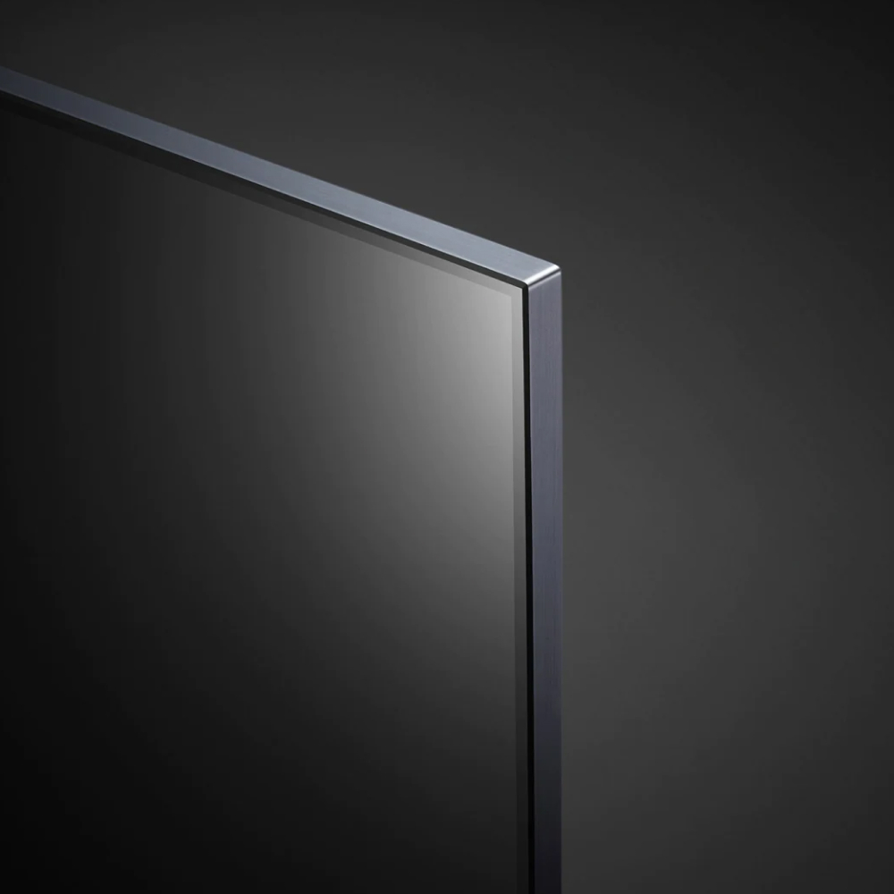 NanoCell телевизор LG 65 дюймов 65NANO966PA