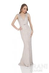 Terani Couture 1612GL0501