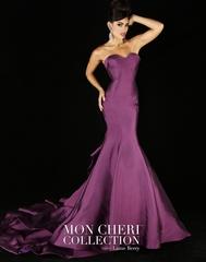 Mon Cheri MCLB11619