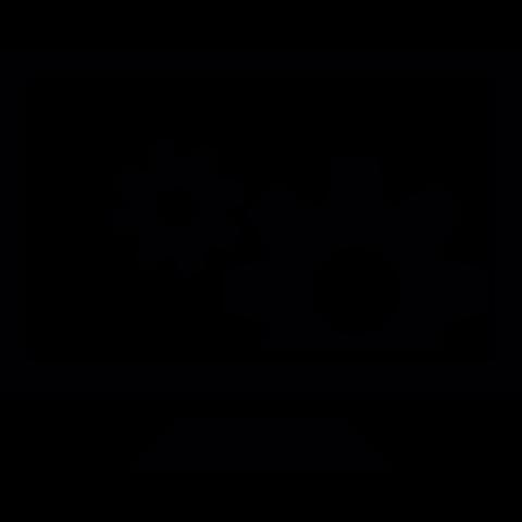 Настройка УТМ для ЕГАИС