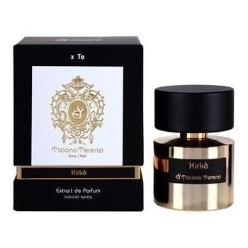 Tiziana Terenzi Kirke Extrait de Parfum