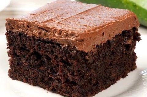 Торт черемуховый без глютена