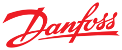 Danfoss 3,5–10,0KP 77 060L112266