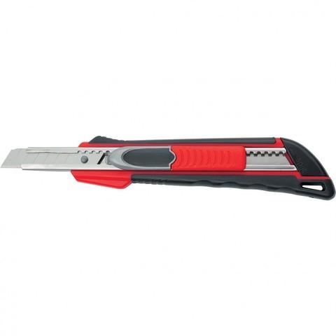 Нож, 9 мм, выдвижное лезвие
