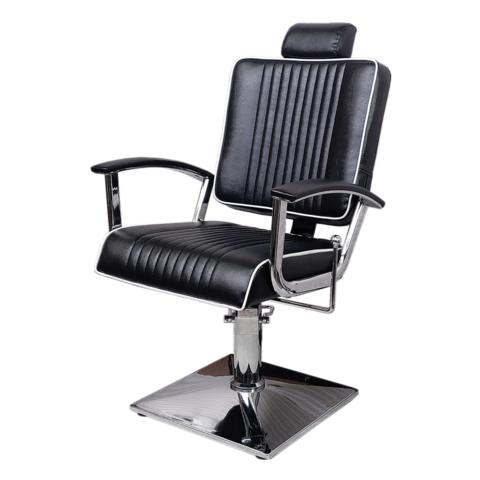 Парикмахерское кресло Альфред