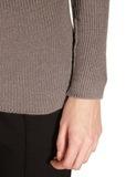 Свитер из кашемира, шерсти и шелка COSTUME NATIONAL