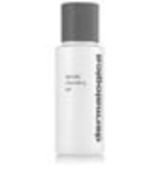 Dermalogica Special Cleansing Gel Travel Size 50 ml
