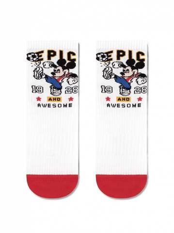 Мужские носки ©Disney 17С-168СПМ рис. 370 DiWaRi