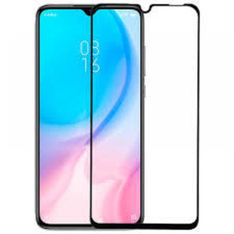 Защитное стекло для Xiaomi Mi 9 Lite