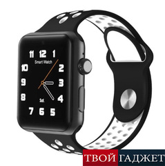 Умные часы Smart Watch DM09 Sport