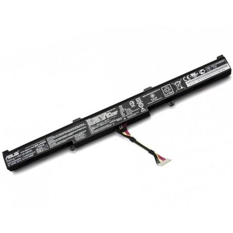 Аккумулятор для Asus N552 G752VW (15.0V 3100MAH) ORG