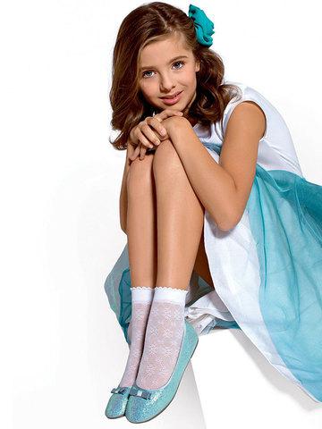 Детские носки Fiori Conte