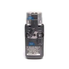 ППП Mercedes-Benz Webasto Thermo Top V бензин A 221 506 10 98 / A 221 902 53 02 / 2