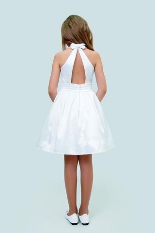 Платье детское (артикул 2Н111-2)