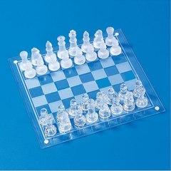 Игра «Стеклянные шахматы», фото 4