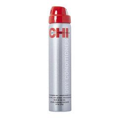 CHI Line Extension Dry Conditioner - Сухой кондиционер
