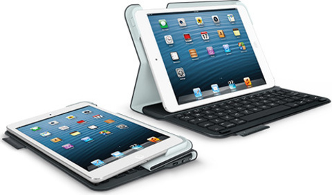 LOGITECH_Ultrathin_Keyboard_Folio_for_iPad_mini-2.jpg