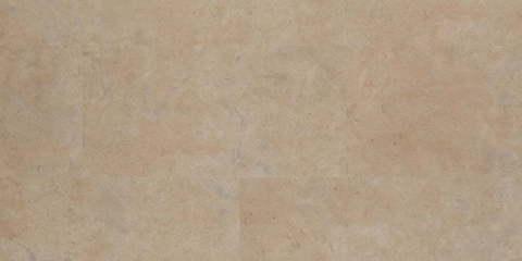 ПВХ плитка, кварц виниловый ламинат AQUAFLOOR Stone AF6003ST