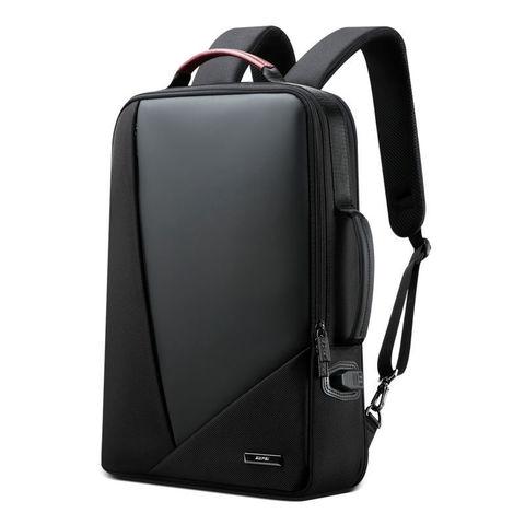 Рюкзак-сумка BOPAI 61-02311 чёрный