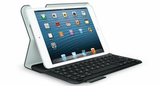 LOGITECH_Ultrathin_Keyboard_Folio_for_iPad_mini-1.png
