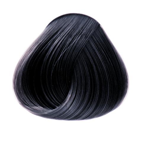 1.1 Концепт 60мл краска для волос