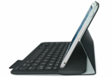 LOGITECH_Ultrathin_Keyboard_Folio_for_iPad_mini.png
