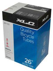 Bicycle tubes 26 x 1.5/2.5 40/62-559 SV 32 mm