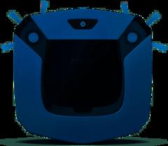 Пылесос-робот PHILIPS  FC8792
