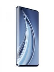 Смартфон Xiaomi Mi 10 8/128GB Grey (Серый) Global Version