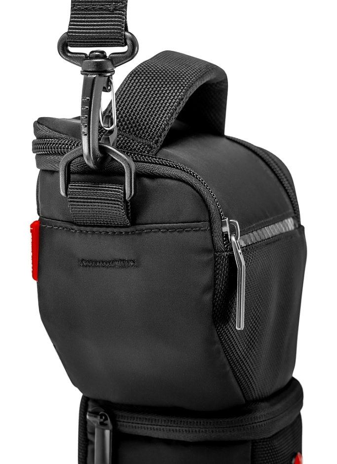 Manfrotto Advanced Holster XS Plus MA-H-XSP