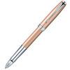 Parker Sonnet - Pink Gold CT, ручка 5th пишущий узел, F, BL