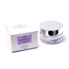 Deoproce Egf Estheroce Whitening & Anti-Wrinkle Power Cream - Крем для лица омолаживающий