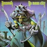 Nazareth / No Mean City (LP)