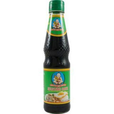 https://static-ru.insales.ru/images/products/1/7482/163863866/seasoning-sauce-healthy-boy-300ml.jpg