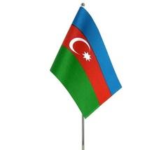 Azərbaycan bayrağı (ÖDƏNİŞSİZ)