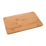 Доска кухонная 30 х 20 х 1 см, артикул 28LB-2102, производитель - Hans&Gretchen