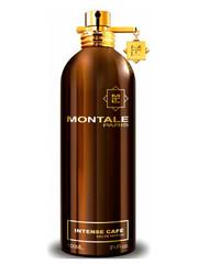 Montale Intense Cafe / Атомайзер 5 мл
