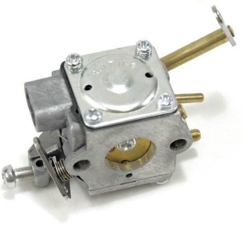 Карбюратор для бензопилы Homelite CSP 3314