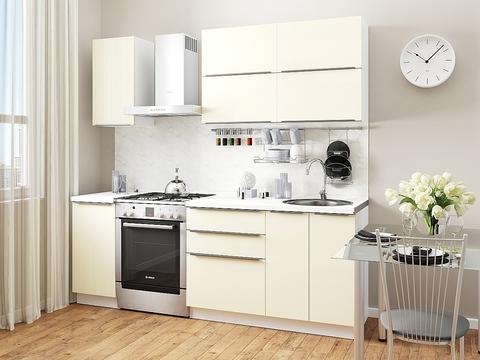 Кухонный гарнитур Фьюжн 1