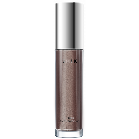 Тени жидкие Shik Liquid eyeshadow 02