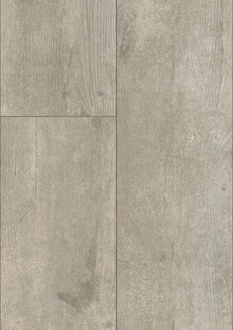 Ламинат Concrete Fossil | 35991 | KAINDL