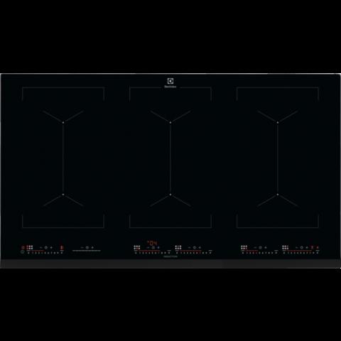 Индукционная варочная панель Electrolux EIV9467