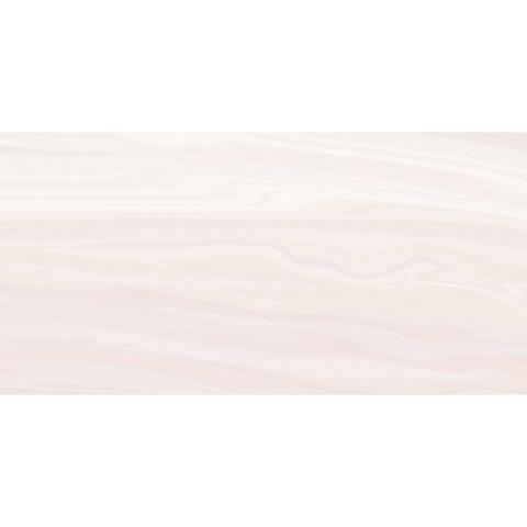 Плитка настенная Бейлис беж светлый  600х300
