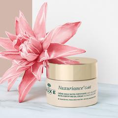 Nuxe Крем для лица антивозрастной Nuxuriance Gold
