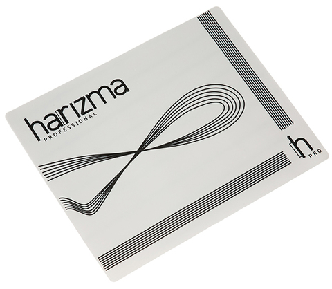 Термозащитный коврик Harizma