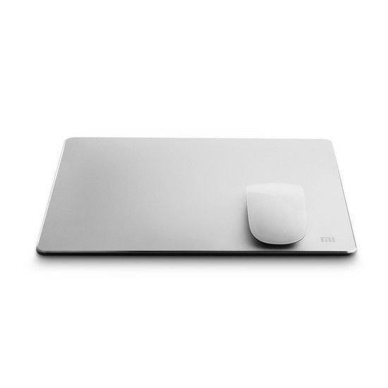 Коврик для мыши Xiaomi Metal Mouse Pad Mini