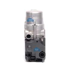 ППП Mercedes-Benz Webasto Thermo Top V бензин A 221 506 10 98 / A 221 902 53 02 / 3