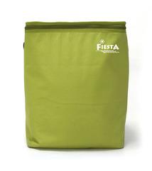 Изотермическая сумка Fiesta 20