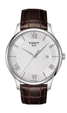 Tissot T.063.610.16.038.00